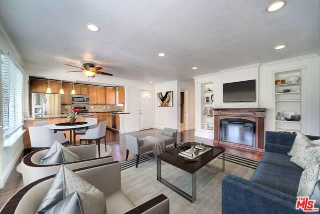 961 Darrell St, Costa Mesa, CA 92627 (#20-614526) :: Randy Plaice and Associates