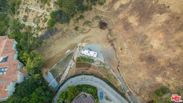 9435 Lloydcrest Dr, Beverly Hills, CA 90210 (#20-615394) :: Randy Plaice and Associates
