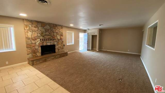 57610 Crestview Dr, Yucca Valley, CA 92284 (#20-615664) :: Randy Plaice and Associates