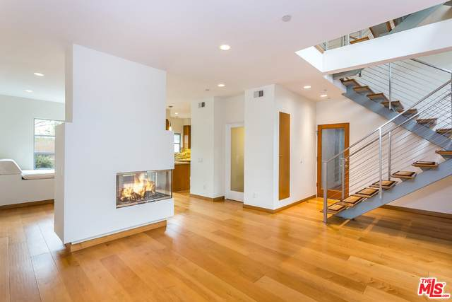 126 Pacific St - Photo 1