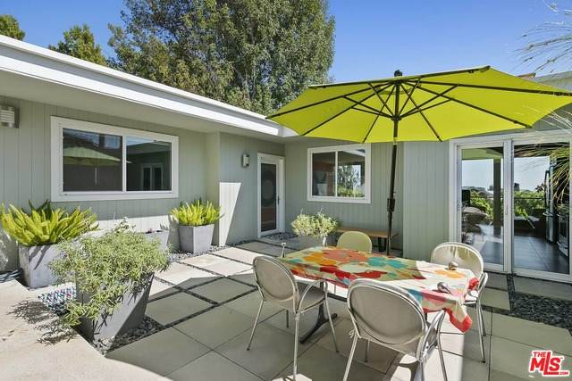 16174 Alcima Ave, Pacific Palisades, CA 90272 (#20-616002) :: Randy Plaice and Associates