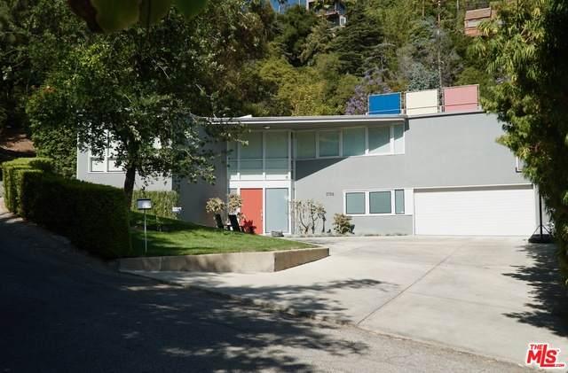 5786 Valley Oak Dr - Photo 1