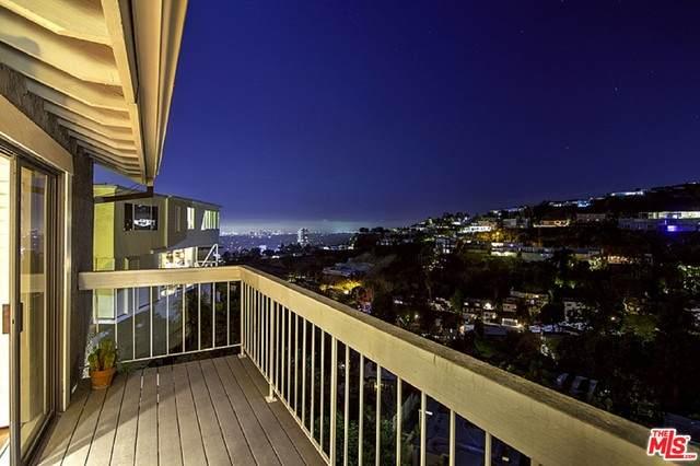 8730 Hollywood Blvd - Photo 1