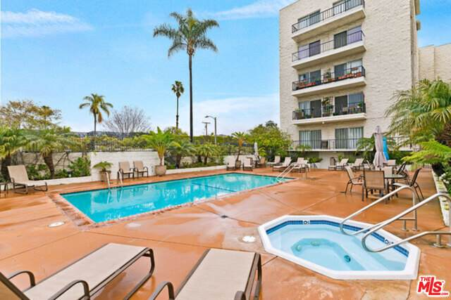 1115 S Elm Dr #401, Los Angeles, CA 90035 (#20-617606) :: Lydia Gable Realty Group