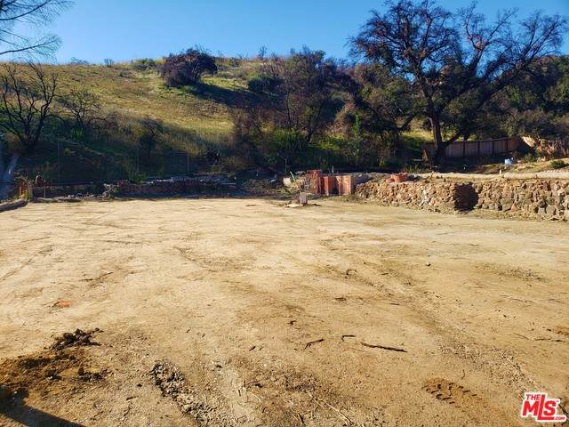 30473 Mulholland Hwy - Photo 1