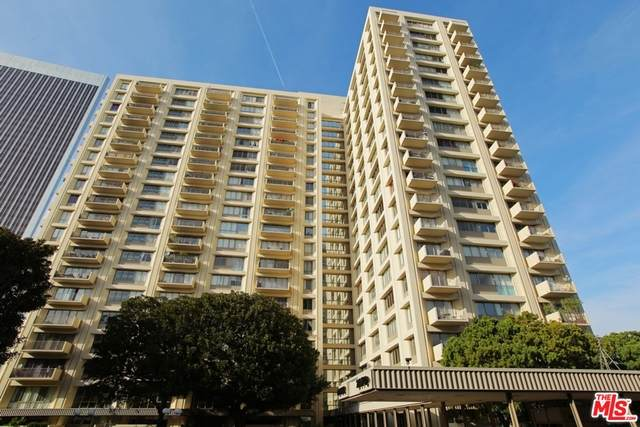 2160 Century Park East - Photo 1
