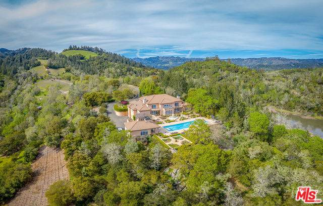 2900 Spring Mountain Rd, St. Helena, CA 94574 (#20-620074) :: Randy Plaice and Associates