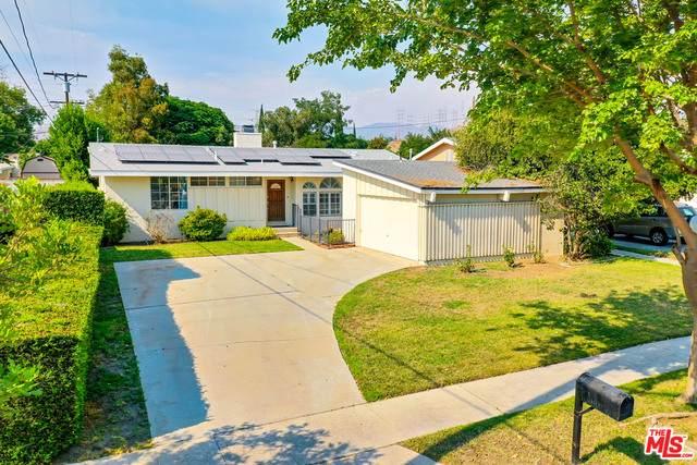 15959 Simonds St, Granada Hills, CA 91344 (#20-620812) :: Arzuman Brothers