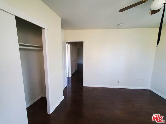 3800 Country Club Dr - Photo 1
