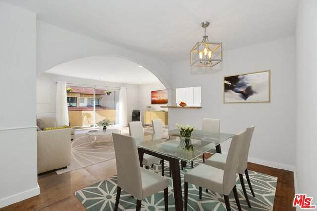 855 Victor Ave - Photo 1