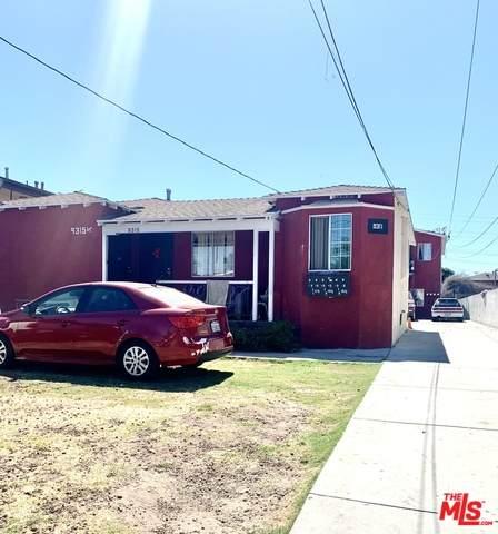 9311 Compton Ave - Photo 1