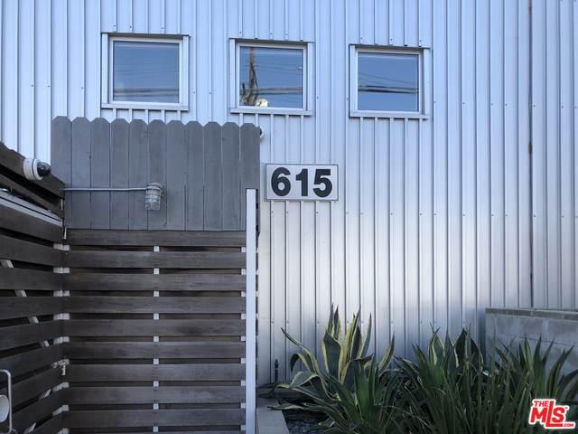 615 Hampton Dr - Photo 1