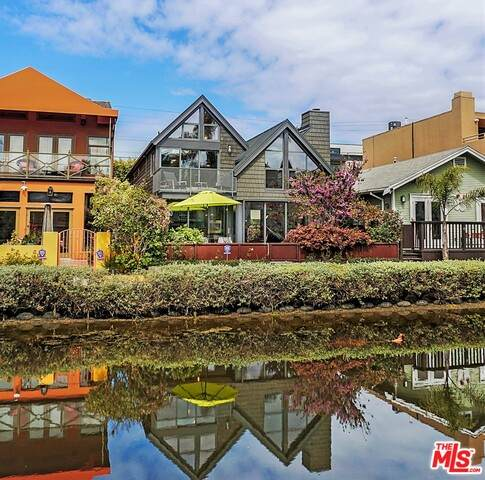 447 Carroll Canal - Photo 1