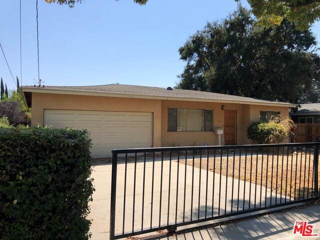 544 Pepper St, Pasadena, CA 91103 (#20-625118) :: Compass
