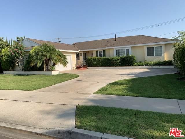 1774 W Chalet Ave, Anaheim, CA 92804 (#20-626034) :: TruLine Realty