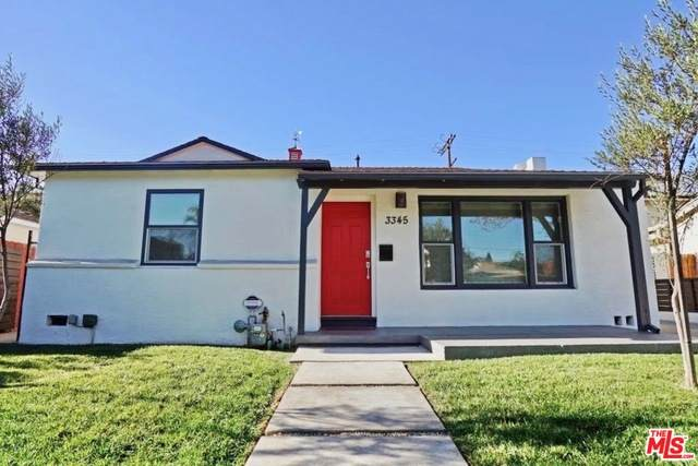 3345 Beverly Dr - Photo 1
