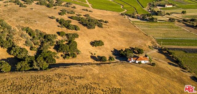 6587 E Highway 246, Lompoc, CA 93436 (#20-626934) :: Lydia Gable Realty Group