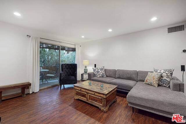 5460 White Oak Ave - Photo 1