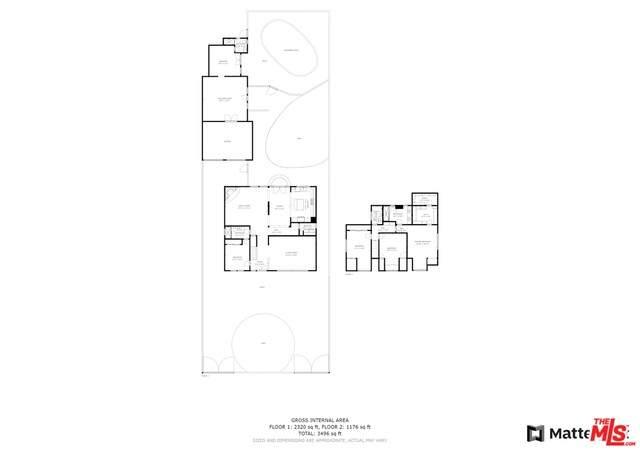 15473 Lemay St, Van Nuys, CA 91406 (#20-627300) :: Randy Plaice and Associates