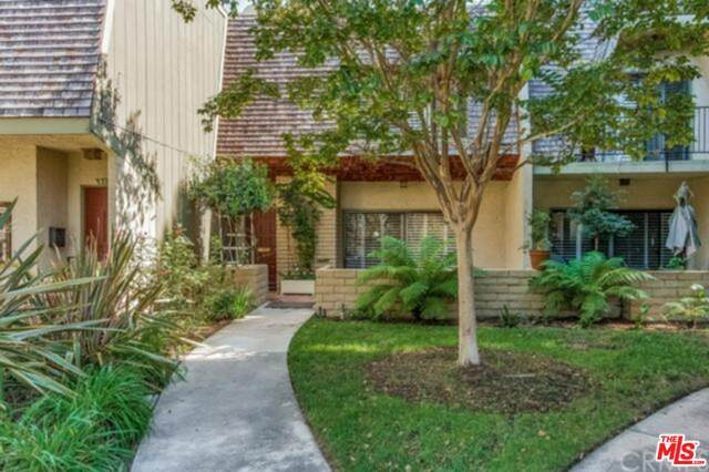5252 W 190Th St, Torrance, CA 90503 (#20-628130) :: Arzuman Brothers