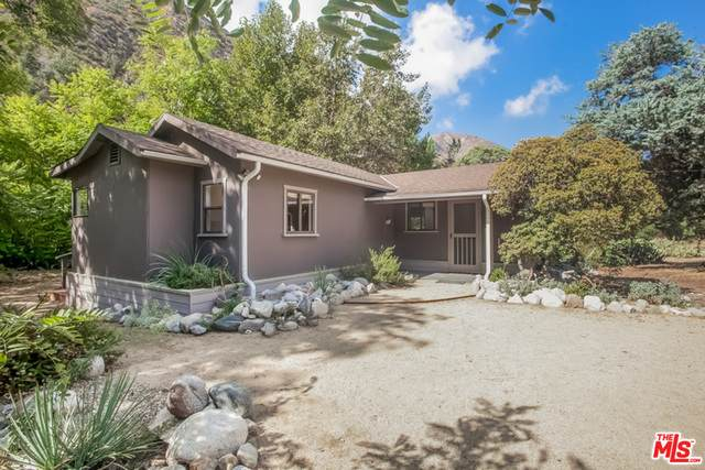 2152 Stonyvale Rd, Tujunga, CA 91042 (#20-628210) :: HomeBased Realty