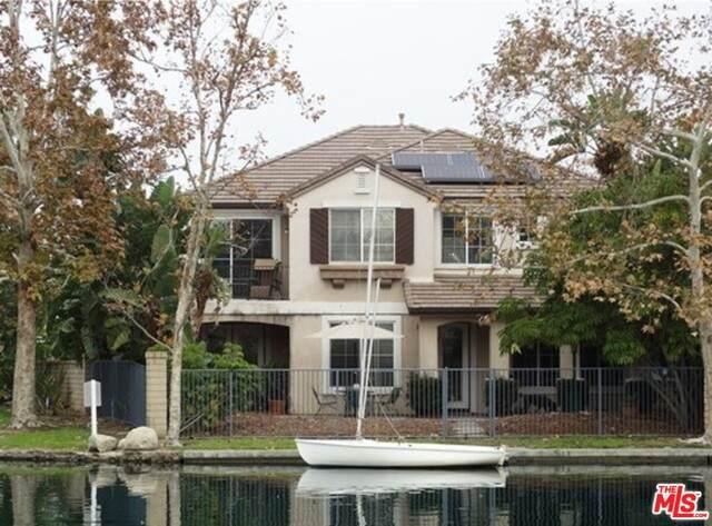 50 Lakeside Dr, Buena Park, CA 90621 (#20-628914) :: The Parsons Team
