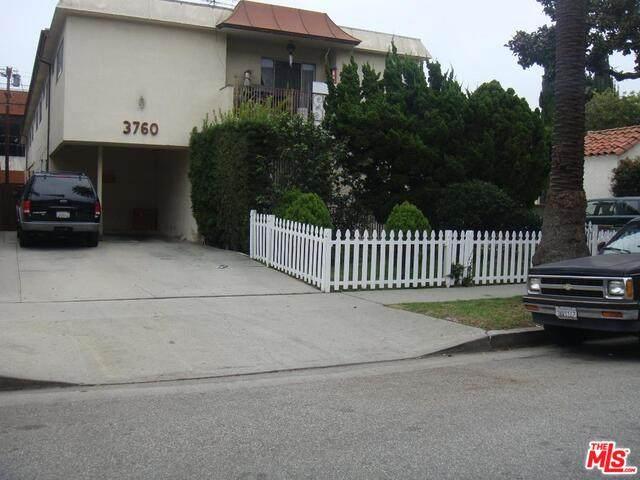 3760 Mentone Ave - Photo 1