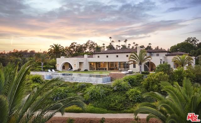 16568 La Gracia, Rancho Santa Fe, CA 92067 (#20-629024) :: The Suarez Team