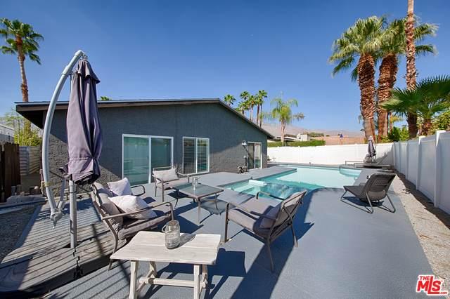 3730 E Mesquite Ave, Palm Springs, CA 92264 (#20-629036) :: Randy Plaice and Associates
