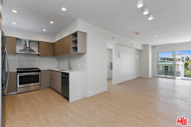 11837 Mayfield Ave - Photo 1