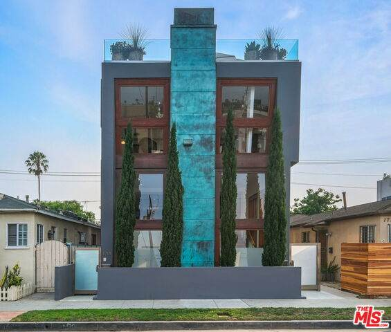 1718 Abbot Kinney Blvd - Photo 1