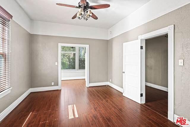 6012 Hayes Ave - Photo 1