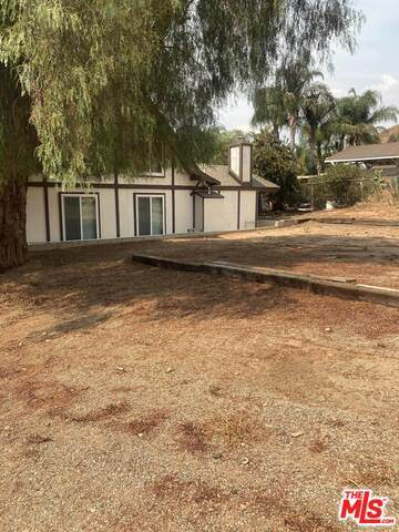 3626 Fleming St, Riverside, CA 92509 (#20-631000) :: Randy Plaice and Associates