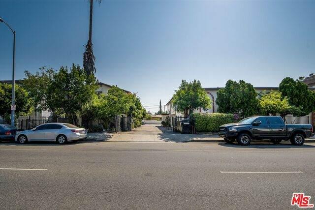 6916 Laurel Canyon Blvd - Photo 1
