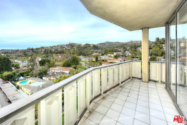 4455 Los Feliz Blvd - Photo 1