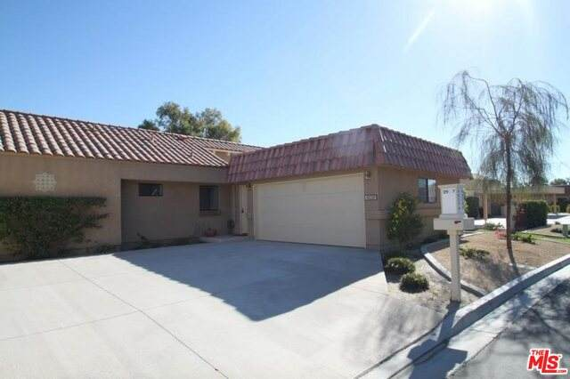 40280 Bay Hill Way - Photo 1