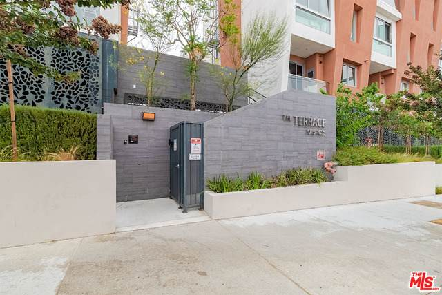 1035 Figueroa Terrace - Photo 1