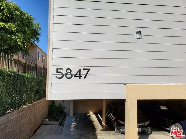 5847 Virginia Ave - Photo 1