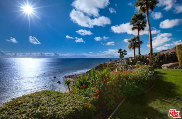 32802 Pacific Coast Hwy - Photo 1