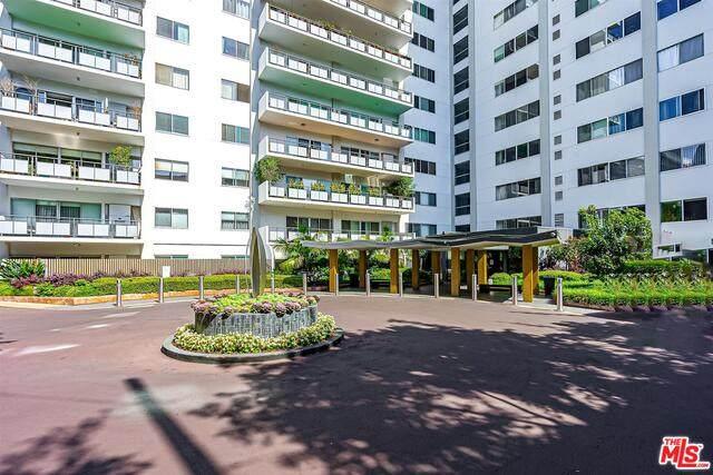 1155 La Cienega Blvd - Photo 1