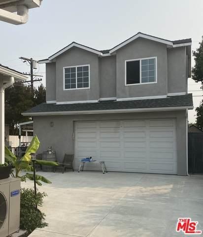 8334 Kenyon Ave - Photo 1