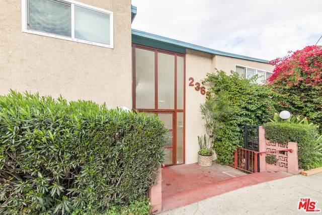 2365 Glendale Blvd - Photo 1
