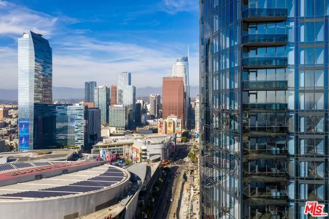1200 Figueroa St - Photo 1
