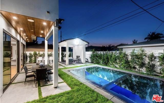 12951 Rubens Ave, Los Angeles, CA 90066 (#20-635890) :: TruLine Realty