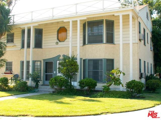 11480 Riverside Drive - Photo 1