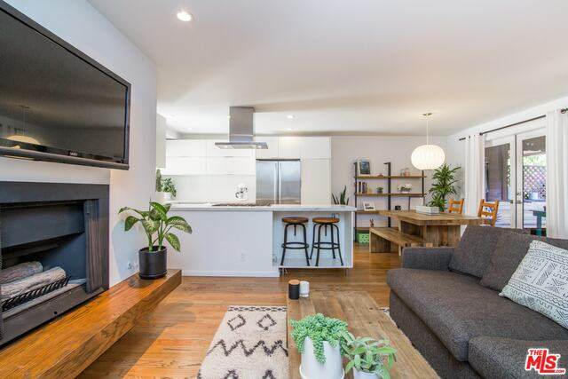 2600 Abbot Kinney Blvd - Photo 1