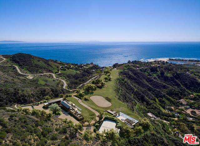 3291 Sweetwater Mesa Rd, Malibu, CA 90265 (#20-638788) :: Lydia Gable Realty Group