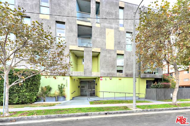 2400 Corinth Ave - Photo 1