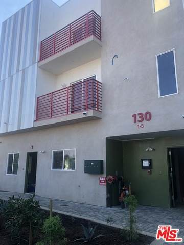 130 S Soto St, Los Angeles, CA 90033 (#20-639196) :: Lydia Gable Realty Group