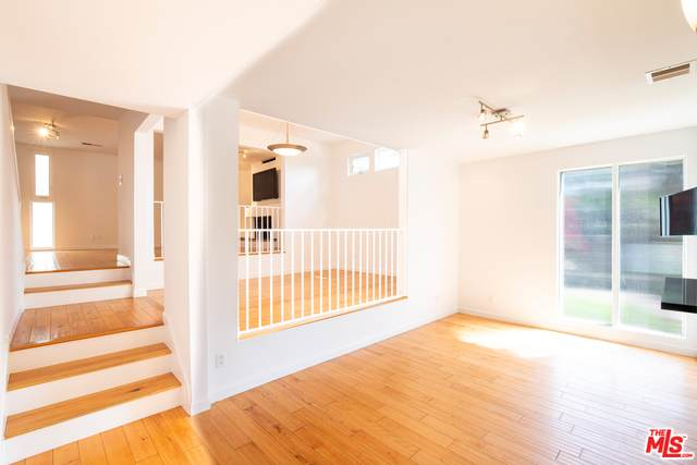 13225 Admiral Ave - Photo 1